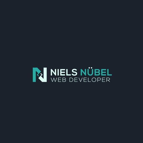 Logo for a Web Developer