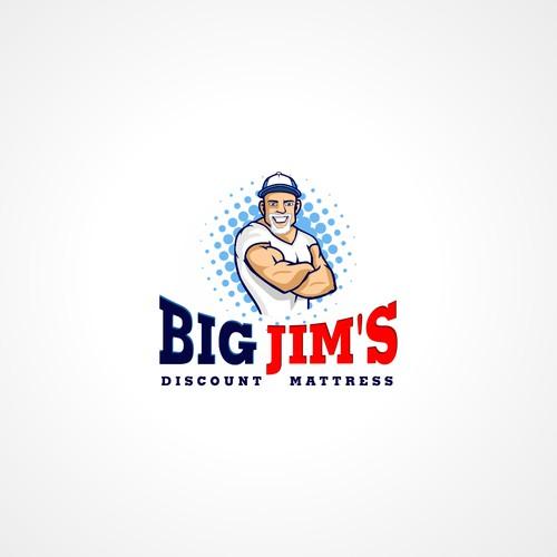 Big Jims