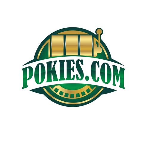 Pokies logo