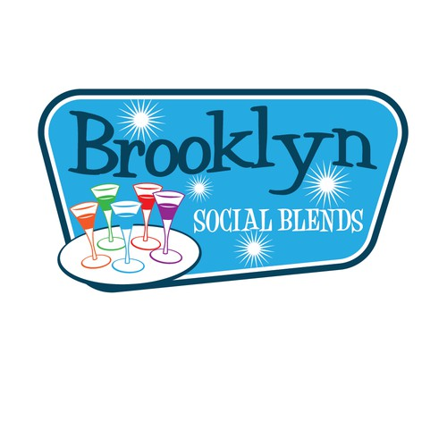 brooklyn social blends