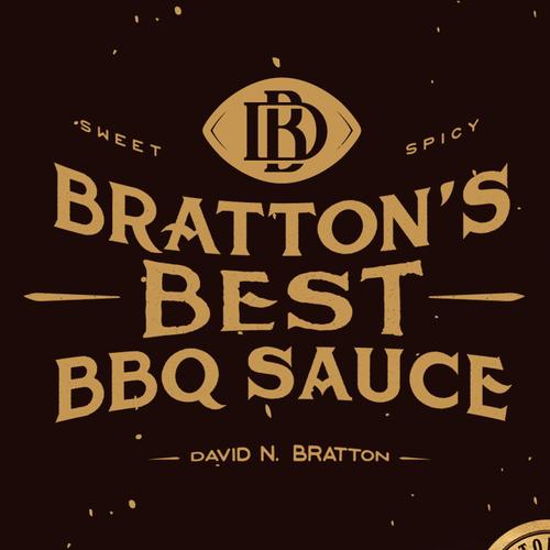 Bratton's Best BBQ