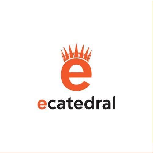 eCatedral