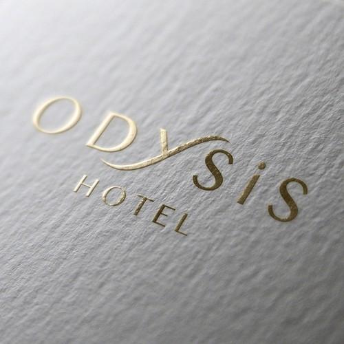 Odysis Hotel