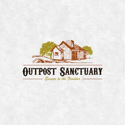 Outpost Sanctuary