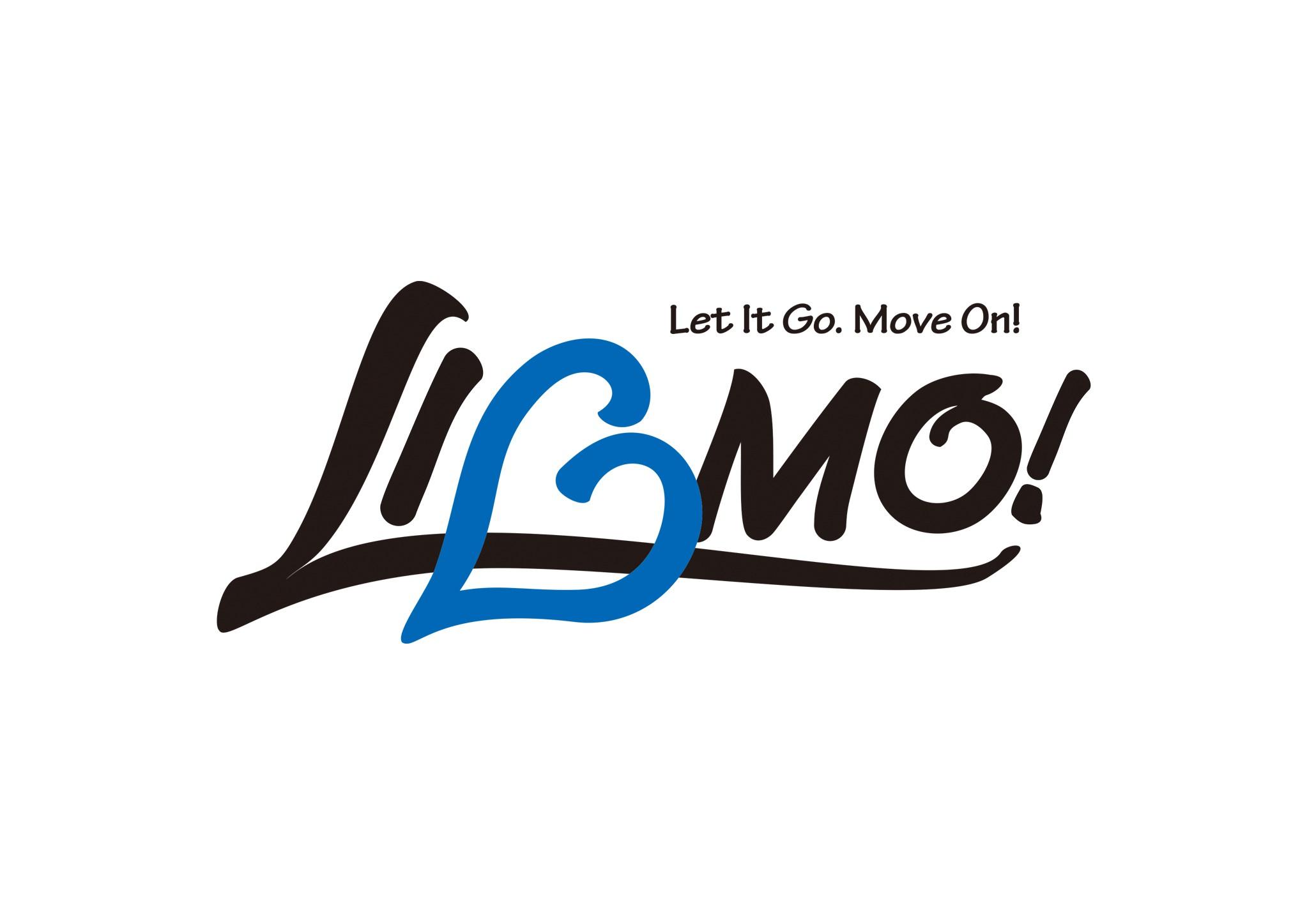 Create the next logo for LIGMO Institute