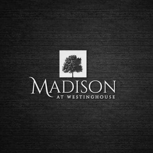 Madison Apartment Community