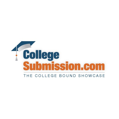 logo for CollegeSubmission.com