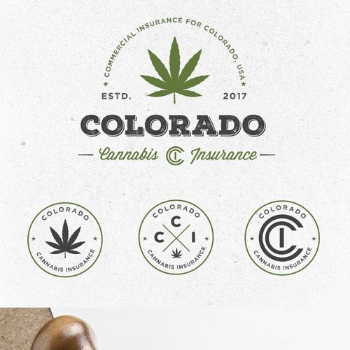Colorado Cannabis Insurance