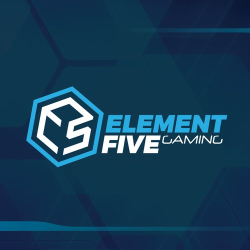 Element Five gaming