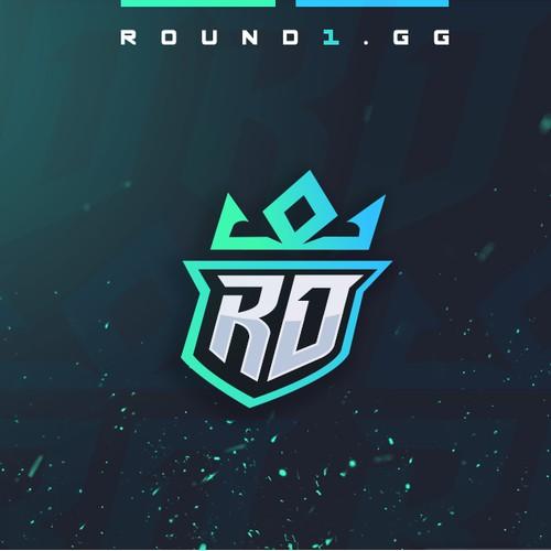 Round1.gg