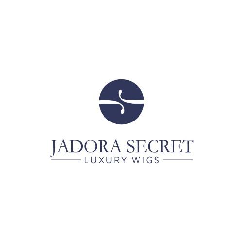 jadora secret