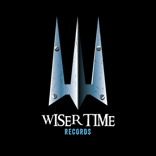 Wiser Time Records
