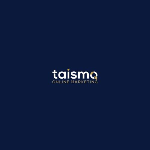 tasmo