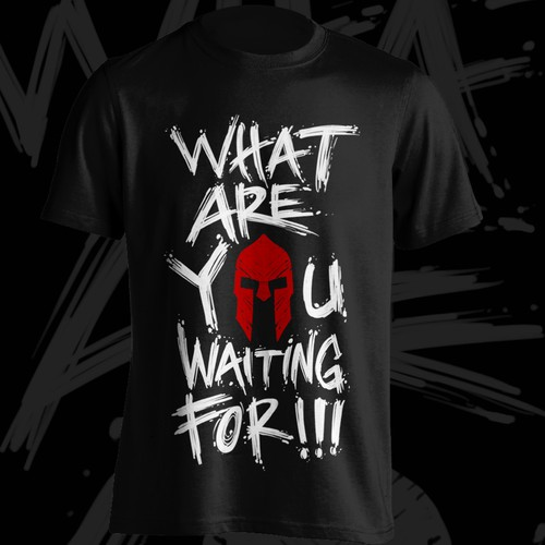 What are you waiting for?!!!!