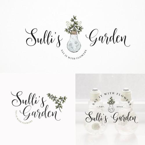 Sulli's Garden
