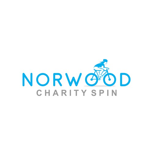 norwoon charity spin