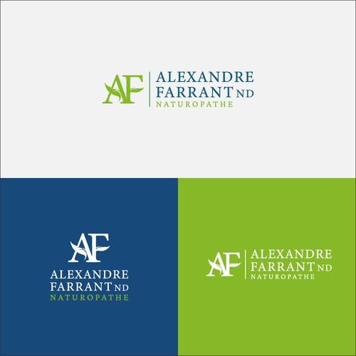Alexandre Farrant ND