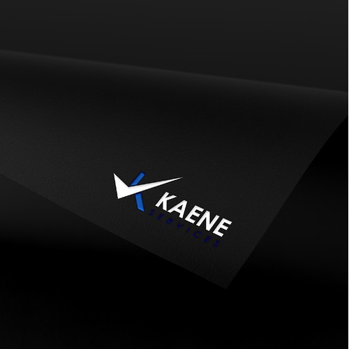 KAENE services