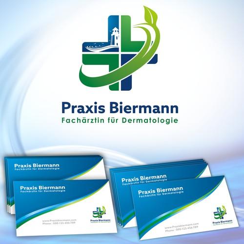 Praxis Biermann