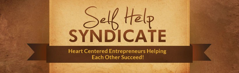 Create Warm, Welcoming Header For My Facebook Group - Self Help Syndicate