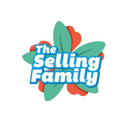 Amazon Retail Family Business