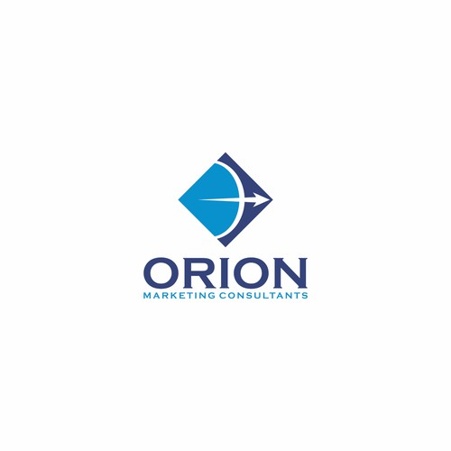 Orion Marketing Consultants