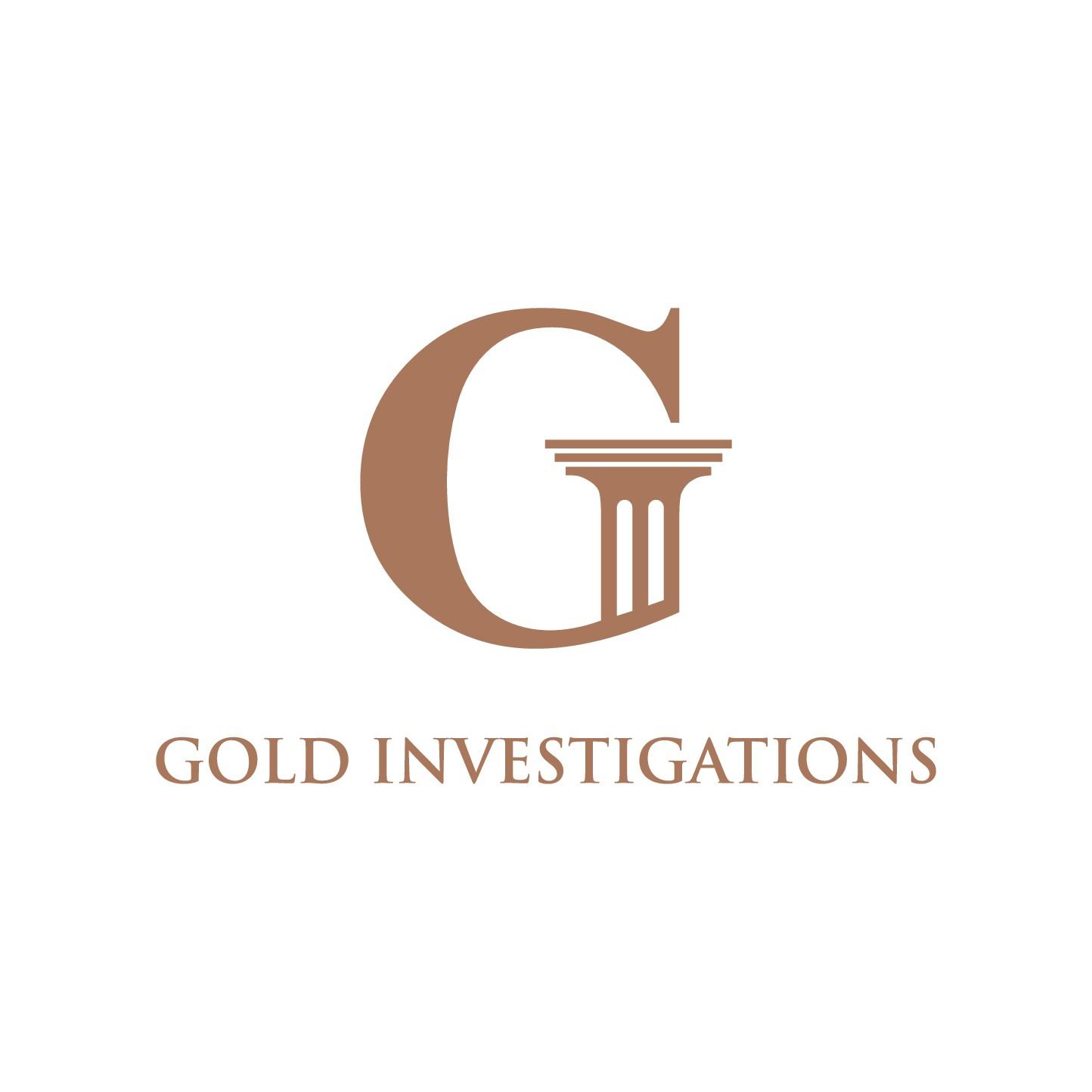 Private investigators with law, civil defense, and trial background