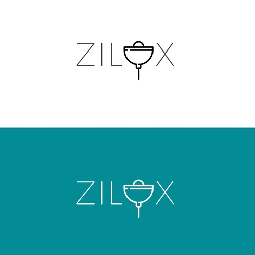 ZILYX Logo