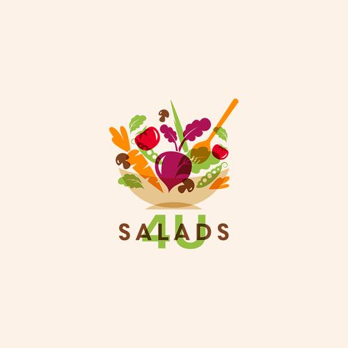 Salads 4U