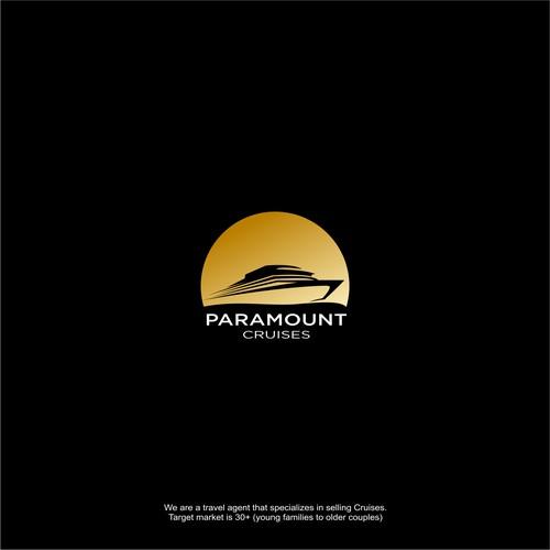 Paramount Cruises