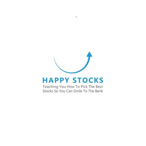 logo design and brand