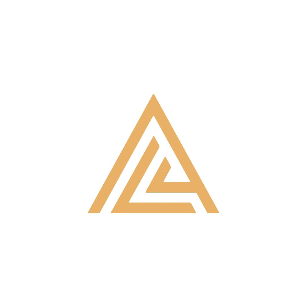 Guaranteed Contest - Design a new Minimalistic and Sophisticated Logo for Aegis Life Financial Services