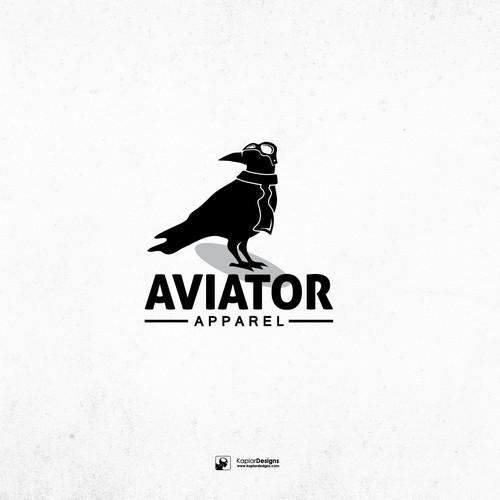Aviator Apparel