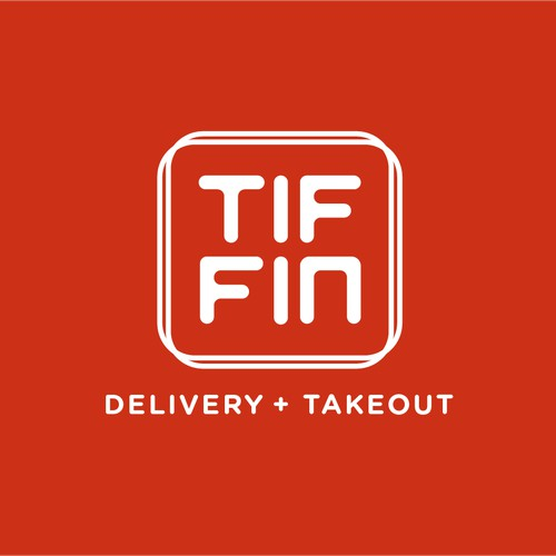 TIFFIN: Delivery + Takeout