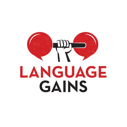 Language Gains