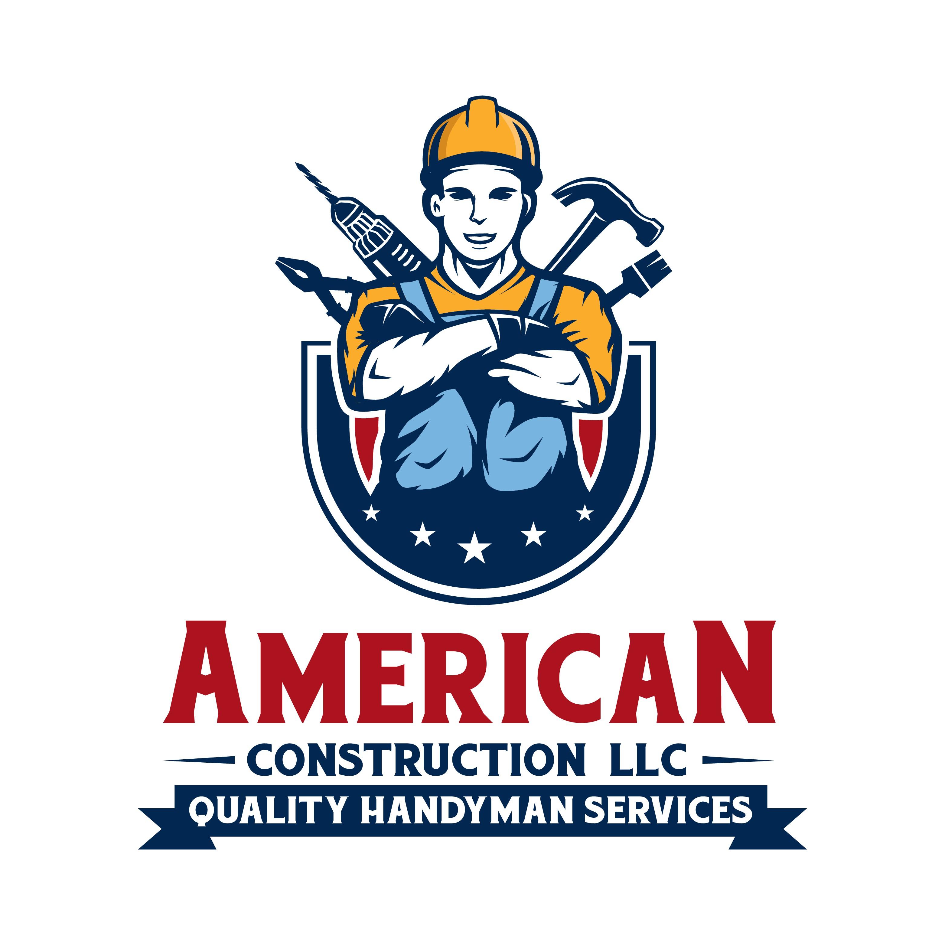 American Construction, LLC
