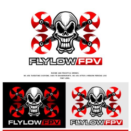 Flylowfpv