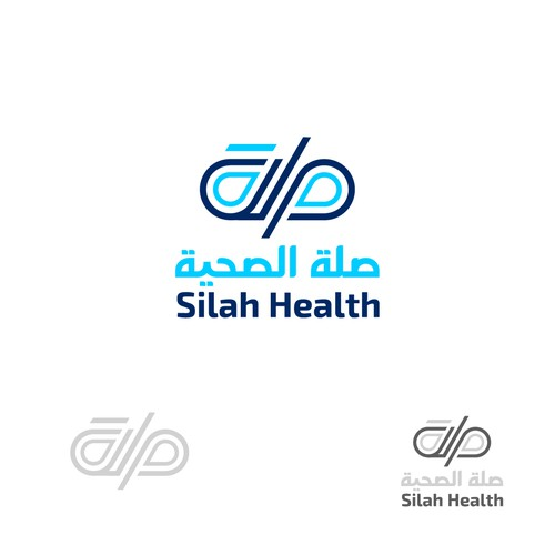 Silah health care