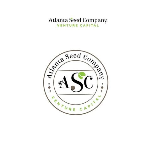 Seed company logo