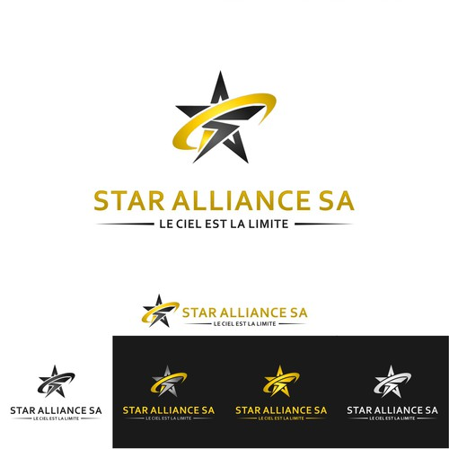 Star Alliance SA