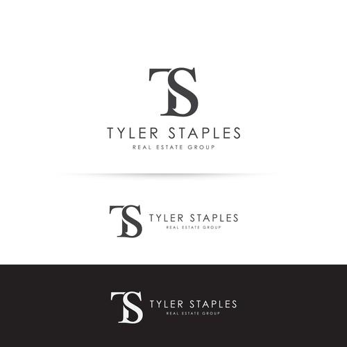 Tyler Staples