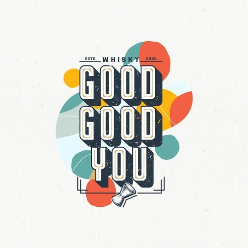 Good Good, You