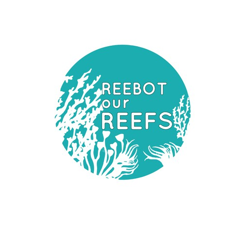 Design with a Reef twist