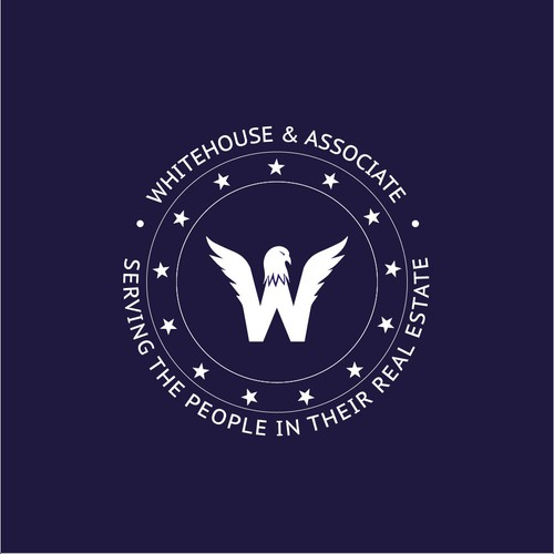 Logo for Whitehouse&Associates