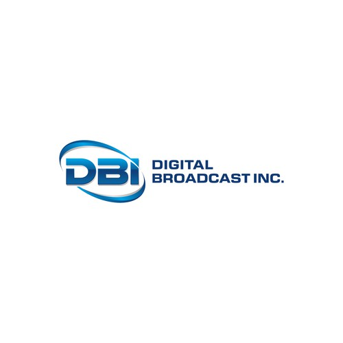 DBi Digital Broadcast, inc.