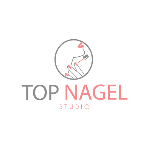 Top Nagel Studio