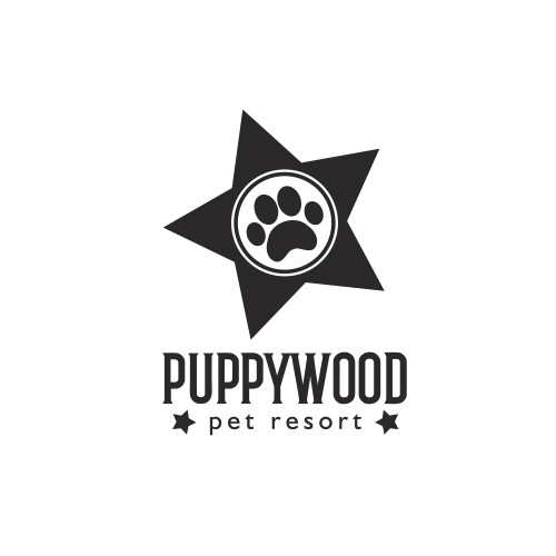 PUPPYWOOD pet resort