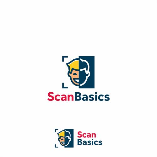ScanBasics