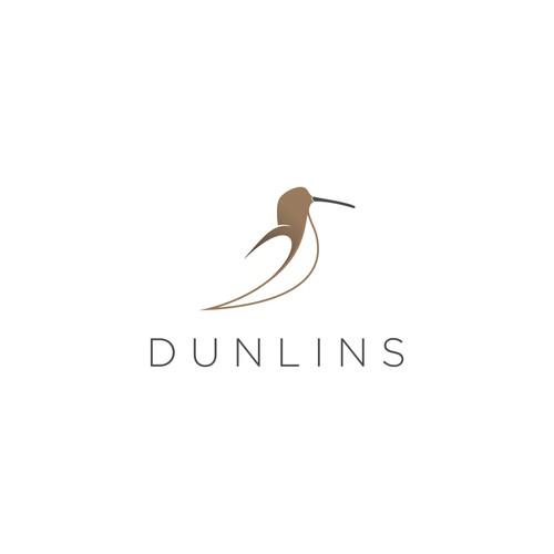 Dunlins