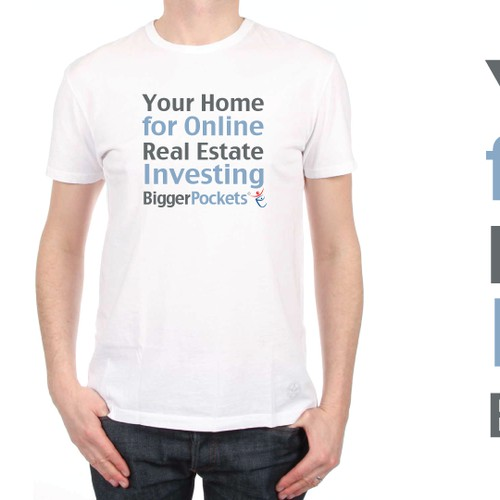 Your Home for Online Real Estate Investing